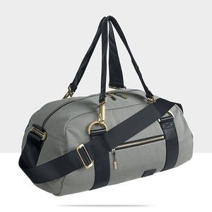 Nike C72 Beautility Duffle Bag